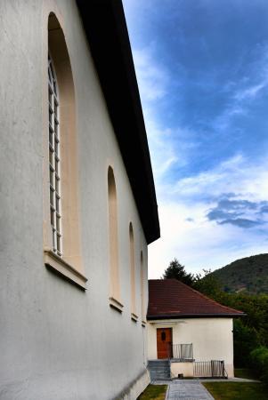 Architekt Bad Dürkheim kirchenvorplatz bad dürkheim grethen kerbeck architekten gmbh